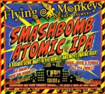 flying-monkeys-smash-bomb-atomic-ipa