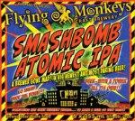 flying-monkeys-smash-bomb-atomic-ipa