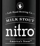 milk-stout-nitro