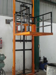 wall-mounted-lift-250x250 (1)